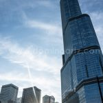 Chicago Arch