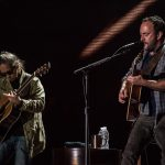 DaveMatthews TimReynolds-FarmAid-MicheleMcManmon