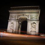ArchDeTriump_MicheleMcManmon