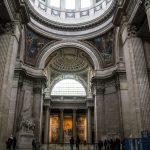 Pantheon2_MicheleMcManmon