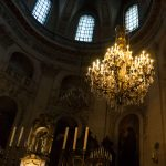 ParisChurch_MicheleMcManmon